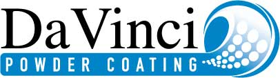 Davinci Power Coating | Monroe WI